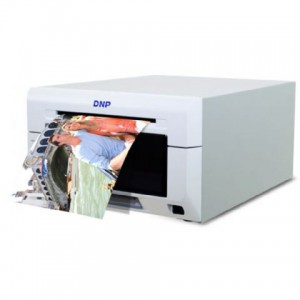 dnp-digital-dye-sublimation-photo-printer-ds620-full-670600-1-33501-751